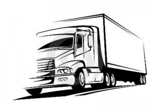 delivery-truck-20355103