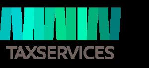 Taxservices logo-300x137