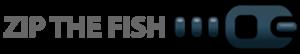 ZTF-Logo-dunkel-Kopie-klein