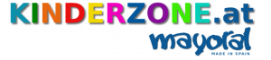 logo KinderZone.at