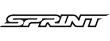 logo-sprint
